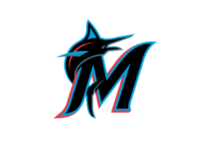 Panzura case study - Miami Marlins