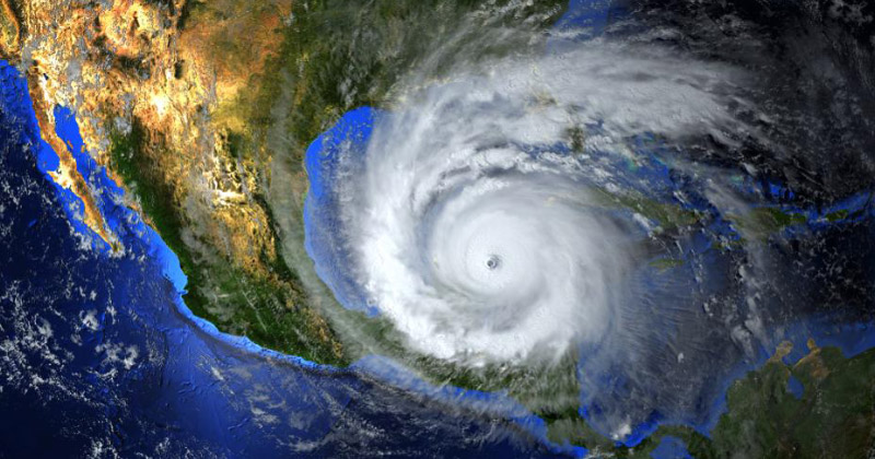 Why a Hybrid Cloud Solution Is Critical for Your Business This Hurricane Season - Panzura